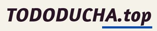 TodoDucha.Top